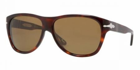 1e8e52dd1765e2 Persol PO2962S. Ref   PO2962S-24-57-T62. Lunettes de soleil Persol Homme ...